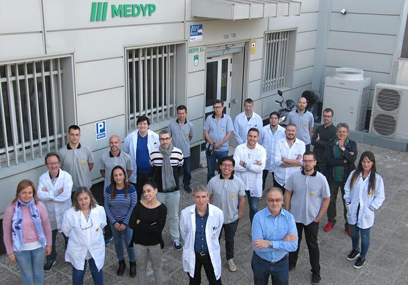 electronicos-barcelona-equipo